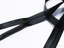 Nylon Waterproof Zipper